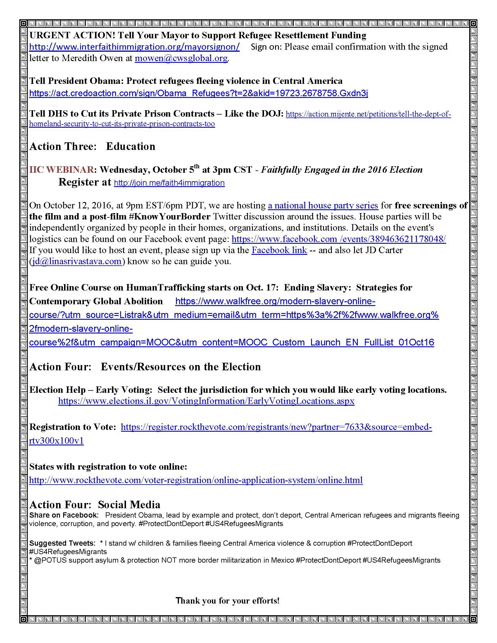 octobrt-3-alert_page_2