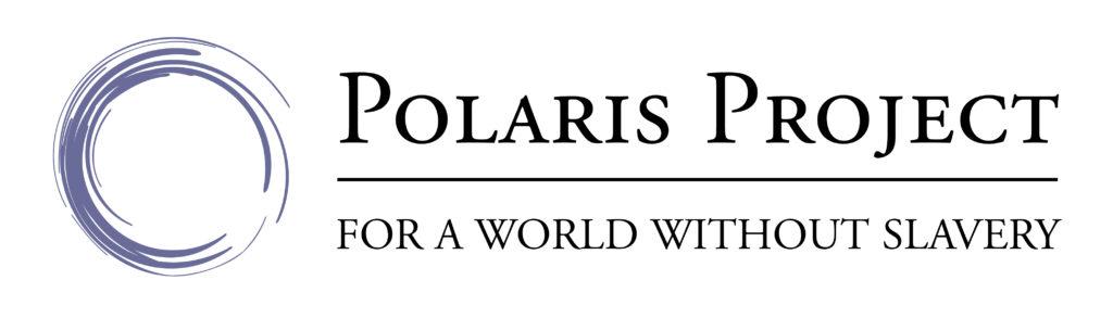 polaris-logo_highquality