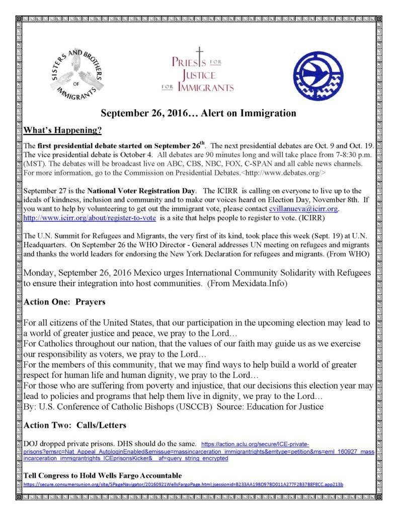 september-26-alert_page_1
