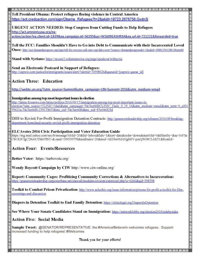 september-26-alert_page_2