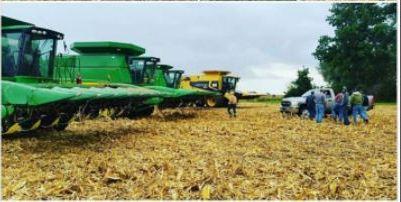 five-combines_crop