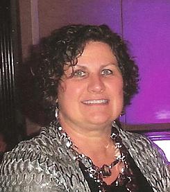 Associate Julie Baker