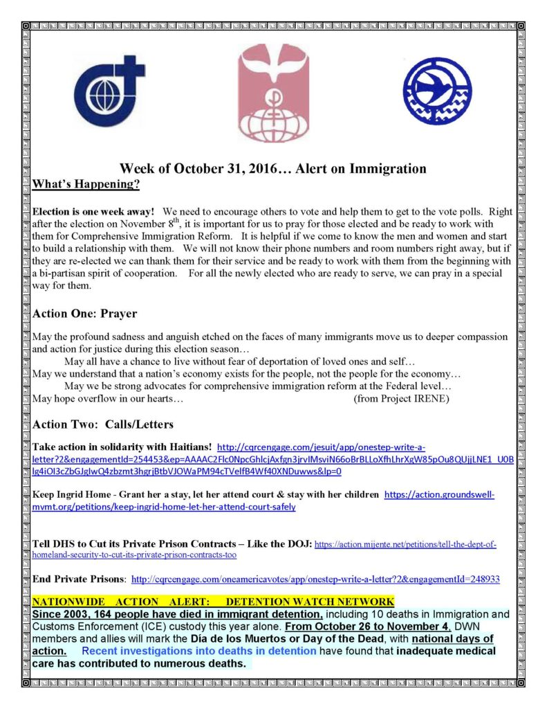 october-31-alert-jiv_page_1