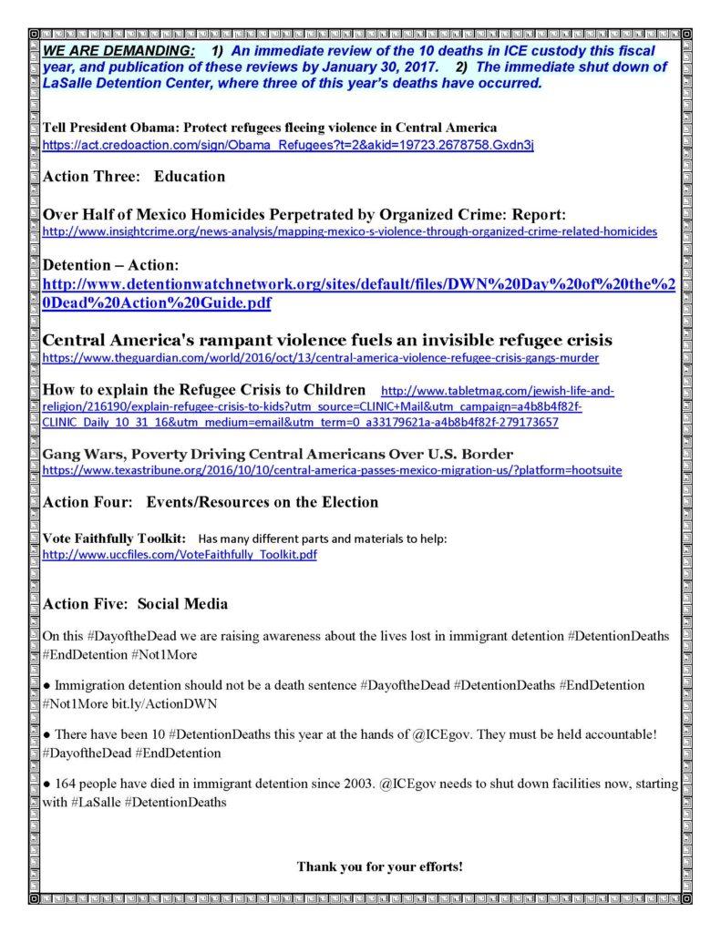 october-31-alert-jiv_page_2