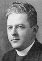 Fr. Charles Riedel, 1913-1958