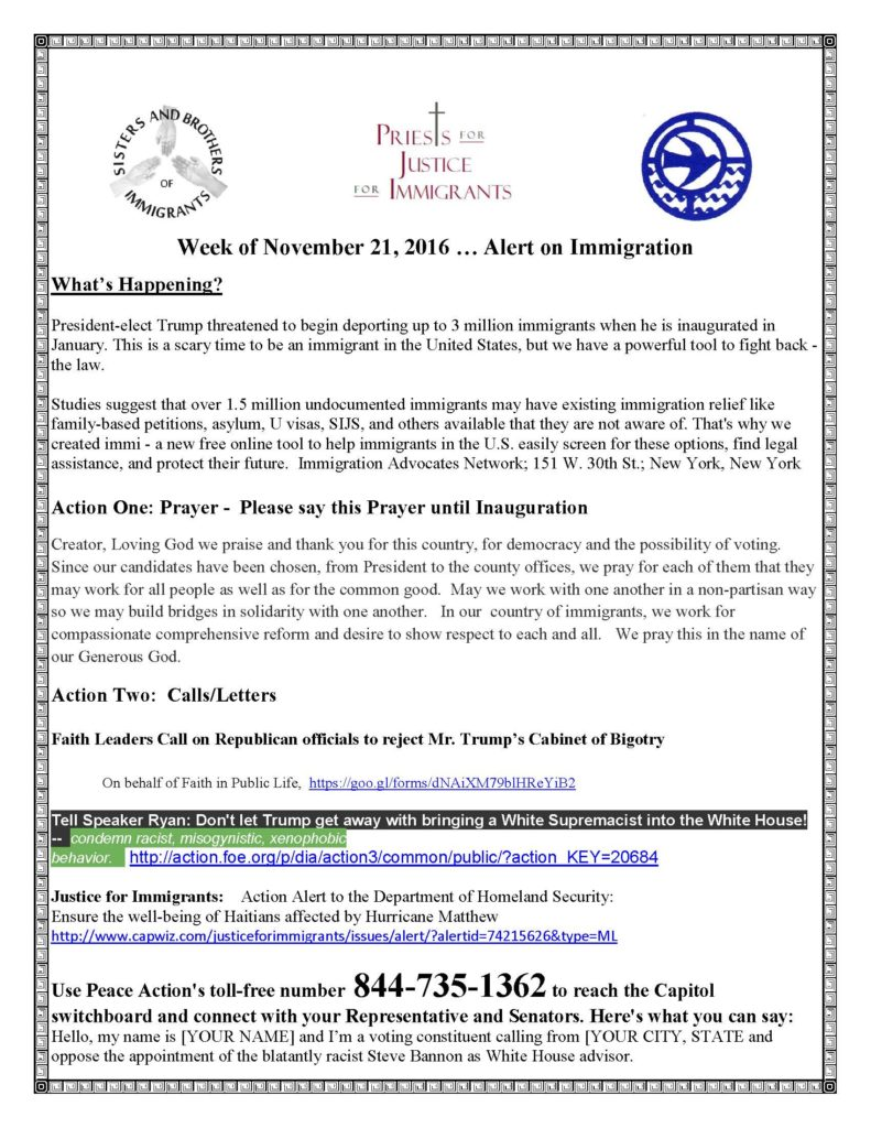 november-21-alert_page_1