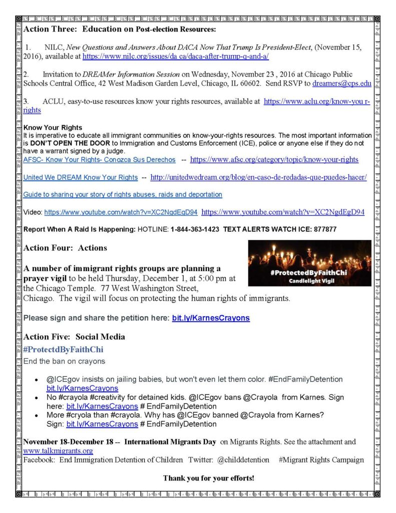 november-21-alert_page_2