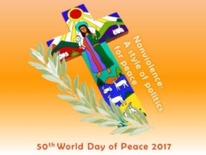 world-day-of-peace-2017