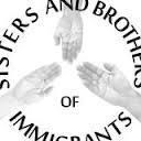 Latest Immigration Action Alert from Sisters and Brothers of Immigrants