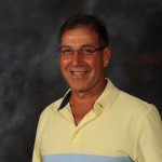 Associate David Surprenant