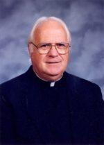 Rev. James F. Fanale