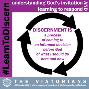 10.29.19 – #LearnToDiscern 1a definitions