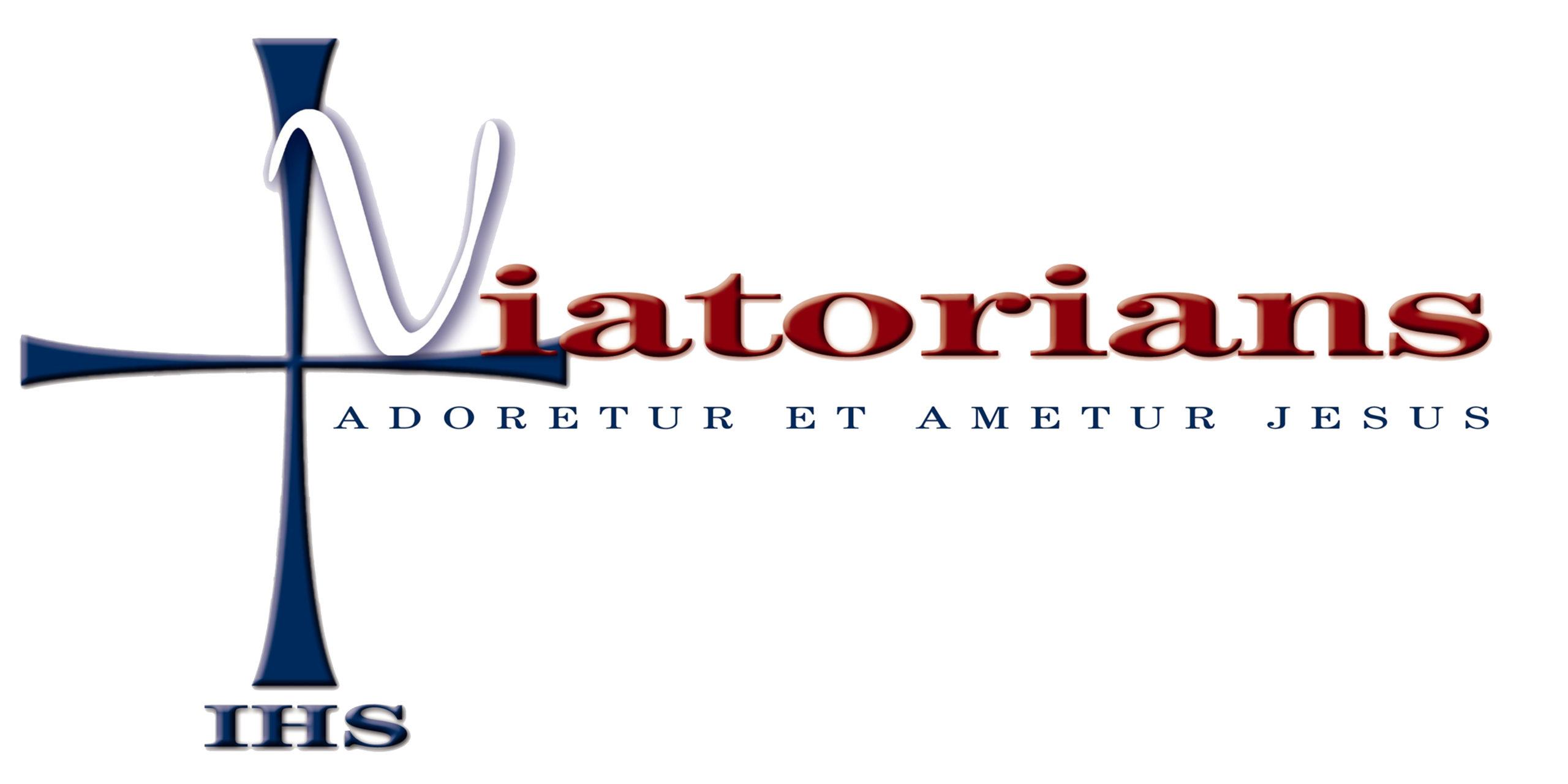 The Viatorian Community