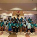 Young People are Feeling Treasured at St. Viator Parish in Las Vegas