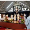 Colegio San Viator in Tunja Celebrates 5-Year Anniversary