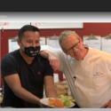 Viator House of Hospitality Offers Unique Taste of Viator Fundraiser